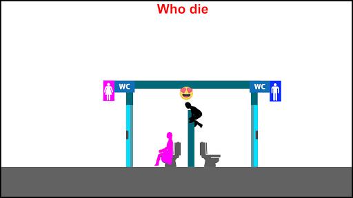 Who Dies 1.1.8 Screenshots 7