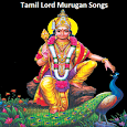 Tamil Lord Murugan Songs icon
