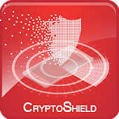 CryptoShield