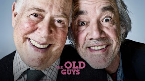 The Old Guys thumbnail