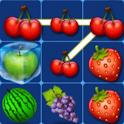 Lost Fruit Match icon