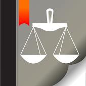 Codice Penale e Procedura