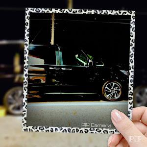ステップワゴン RP3 SPADA Cool Spiritのカスタム事例画像 今夜が山田さんの2018年11月19日18:33の投稿