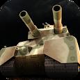 탭 탱크 : 전쟁의 서막 icon