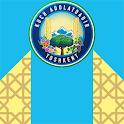 Toshkent Durdonalari icon