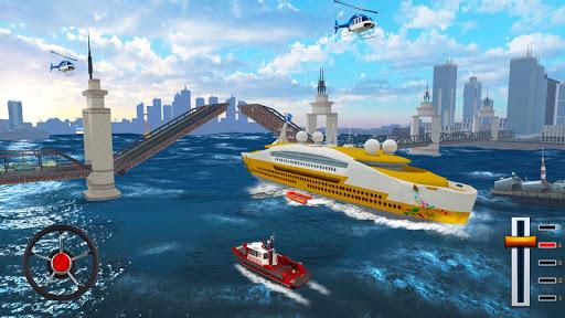 Ship Simulator 2019 1.2 screenshots 1