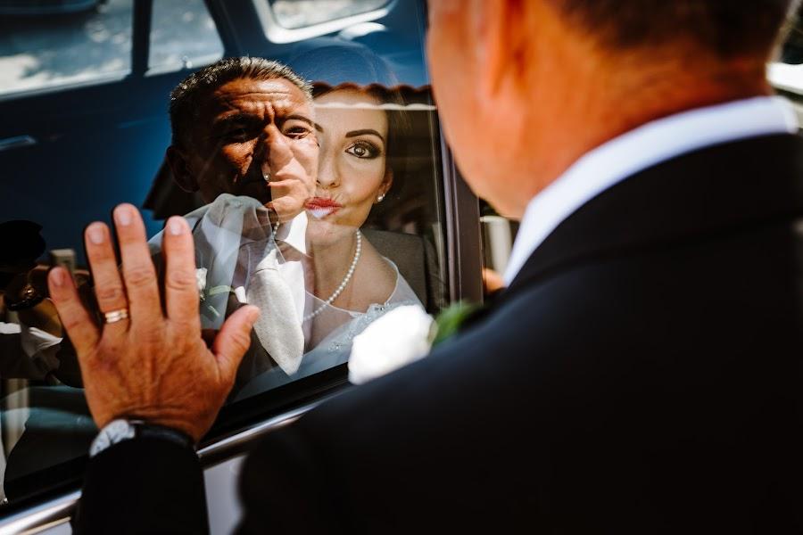 Свадебный фотограф Giuseppe maria Gargano (gargano). Фотография от 05.10.2019
