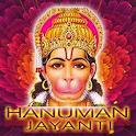 Hanuman Jayanti Wallpapers icon