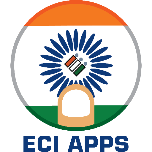 ECI Apps (app)