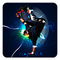 Dancing For Beginners icon