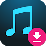 com.free.music.downloader.mp3.song.download.player