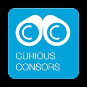 Curious Consors