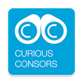 Curious Consors