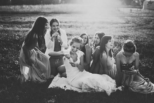 Wedding photographer Anna Kozdurova (Chertopoloh). Photo of 04.08.2013