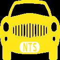 NarokTaxiService icon