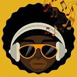 Create your Hip Hop (MP3 & WAV) Icon