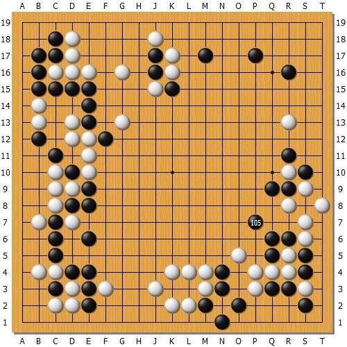 13NHK_Go_Sakata64.png
