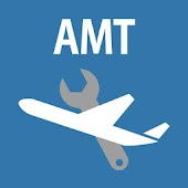 AMT: Aviation Technician Exam