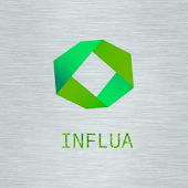 Influa-Social Influence