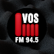 Download FM VOS 94.5 For PC Windows and Mac