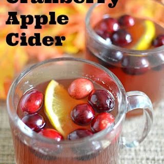 Apple Cider With Pineapple Juice Recipes.
