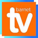 Barnet TV icon