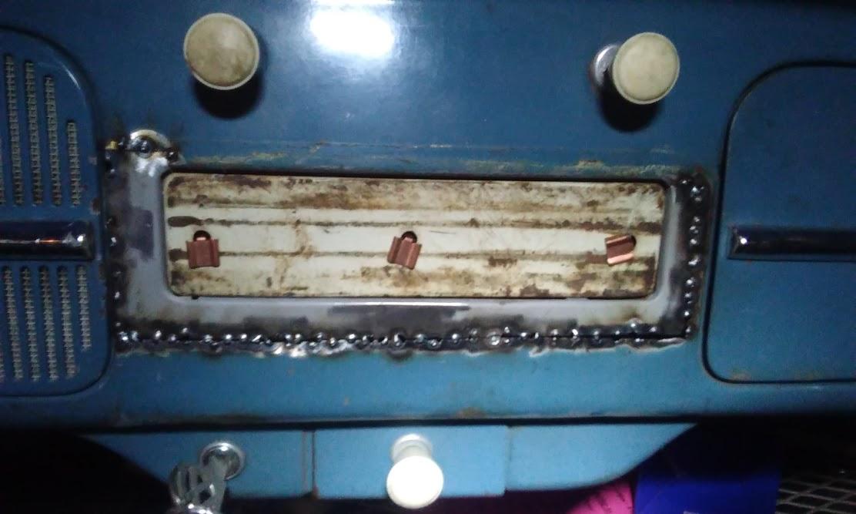 1961 Gulf Blue Ragtop  - Page 3 MC3FCwIT4dQXCeyYN3LVvKbLBPy4sap2-GygZwTxBWkjON6Jo6TbeD3D7VmqoVpCpo2AzjqIVv1130UxFyC7_-bhPHQUe23tbe4trufJdiGA49DpUfESehgvXdWNs_HHQLIQoBPEqk2B9rME9b251RP2uCouCeJMsv_0GxqYN-BqqtuK547OznggtapX782P6kh9Fe1z6xyfUNMWJBI0UMF49RaMUYUCRPDZ6wZj7_ILaW2gUkYxWVm-PkJJDs8AkTsMijMobRlJkFzMxNQwNwaONKiu8xcmD_5mHHjrmz0s9kM_s5ggz52Xqzc9cMzo2hk3Jh_u-RV9scJf8SQQEjqoyrWW6jA7USwzgLnimm5hod6m8yZXovpOdHOiVUn111u8-Yxp1lyqdF-WtB7W3vXqM8O3fzNo7fbWzzgRWdev2xtYzY860PYCJH5FY05oJnPNq78osiJhXGK8TBWy732nhxksgH-ZOwBeVXjJATshBZZyqLjWQsyHqJh0B0rIpIWayPQ6gVqh2VQ6qoJf_cw15PElWZObb7eVa_rh2J6IZpde1yELAUNPfwhlu5p_vQdK=w1112-h667-no
