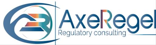 AxeRegel conseil réglementaire et pharmaceutique