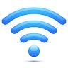 com.gomin.portable.wifi.hotspot