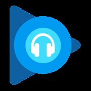 App Radio Online FM APK for Windows Phone