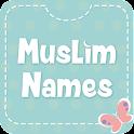 Muslim Kids Name