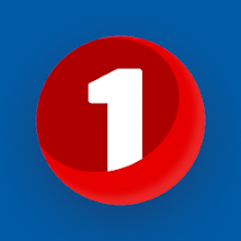 SpareBank 1 Mobile Banking Download on Windows