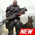 Gun War: Shooting Games download