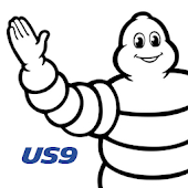Michelin US9