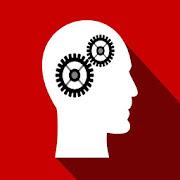 اساليب قراءة الافكار | اسرار وخفايا APK