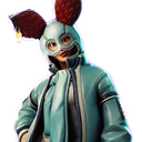 Flapjackie Fortnite Wallpapers New Tab