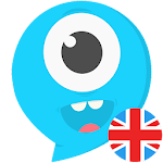 Lingokids - English for Kids 6.2.0