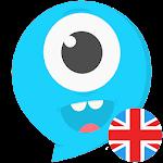 Lingokids - English for Kids 7.4.0