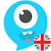 Lingokids - English for Kids Icon