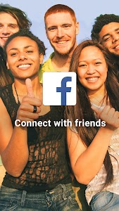Facebook Lite 175.0.0.9.119 beta