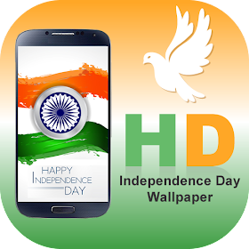 15 August - Independence day Wallpapers