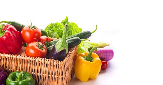 La exportación hortofrutícola cerrará 2020 con 14.200 millones de euros
