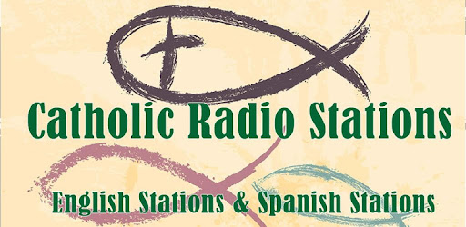 Reviews by Editor: Catholic Radio Stations - by AMSApps