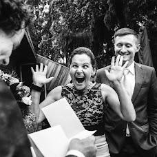 Wedding photographer Juliantien Schipper (juliantien). Photo of 26.11.2016