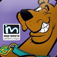 Pediatria Image Scooby-Doo