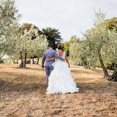 Wedding photographer Alessio Lazzeretti (AlessioLaz). Photo of 15.02.2018