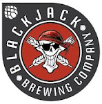 Logo of Blackjack Bowspirit Bock