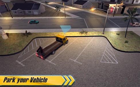 Real Construction Machine: City Builder Sim 2020 4