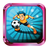 Championship Football Games