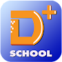 DSchool APK icon